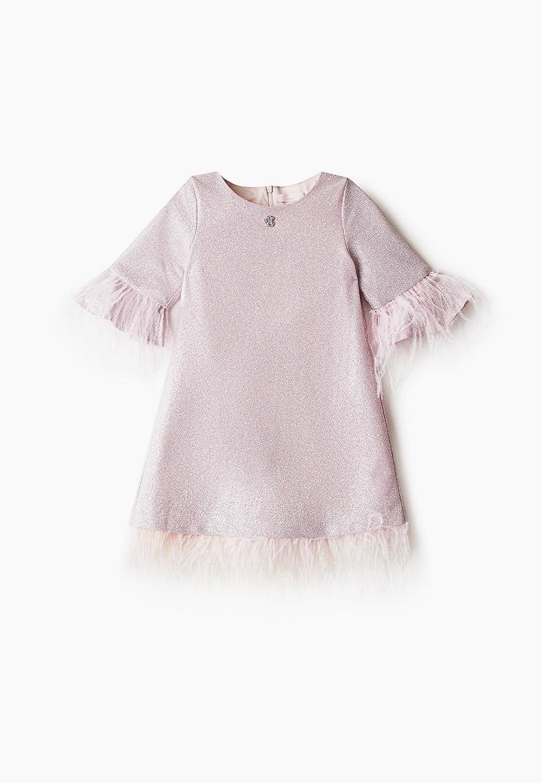 Нарядное платье Choupette 1091.43