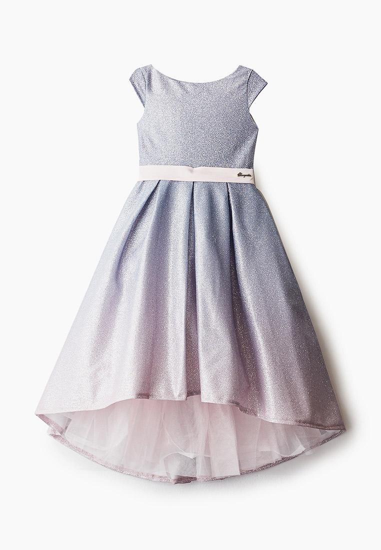 Нарядное платье Choupette 1092.43