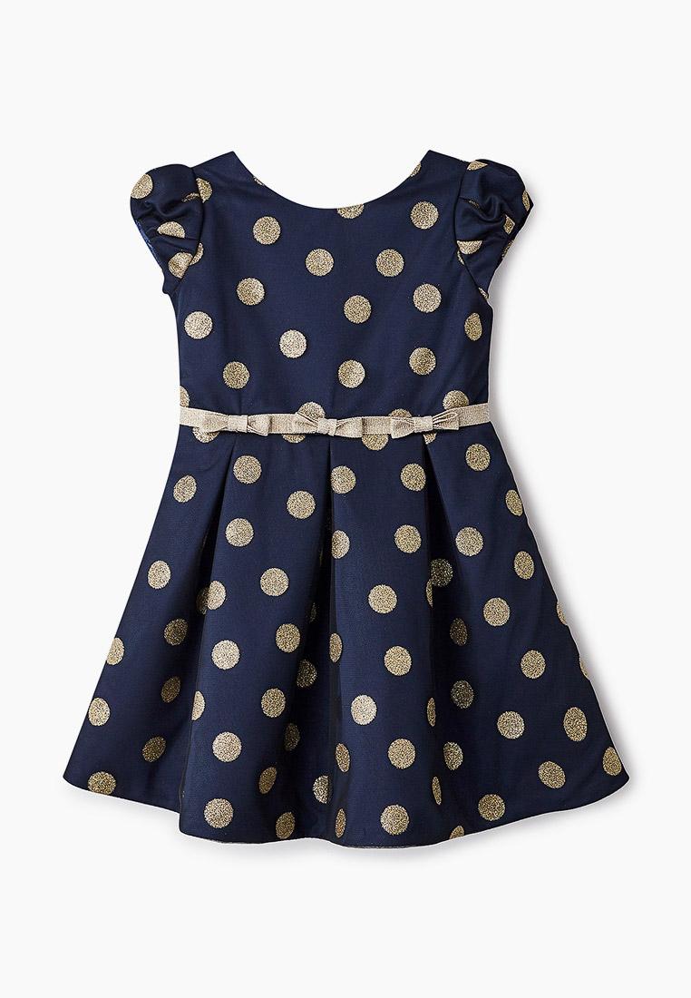 Нарядное платье Choupette 1133.43