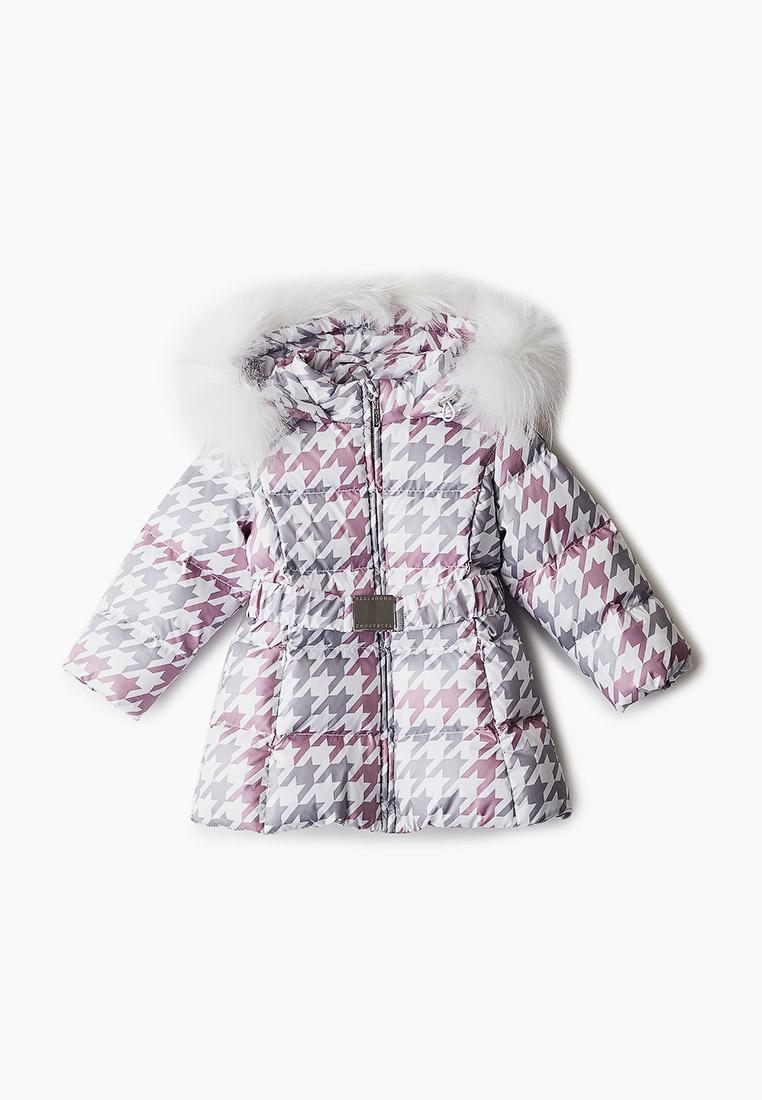 Куртка Choupette 589.2