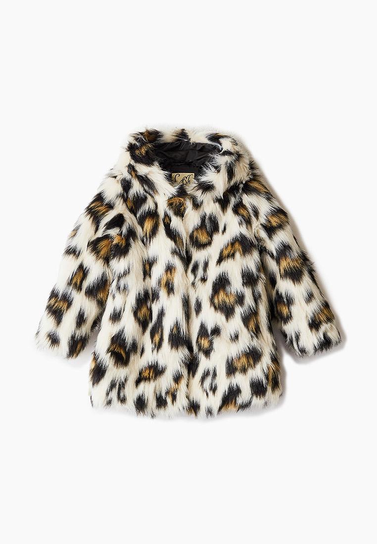 Пальто Choupette 539.2