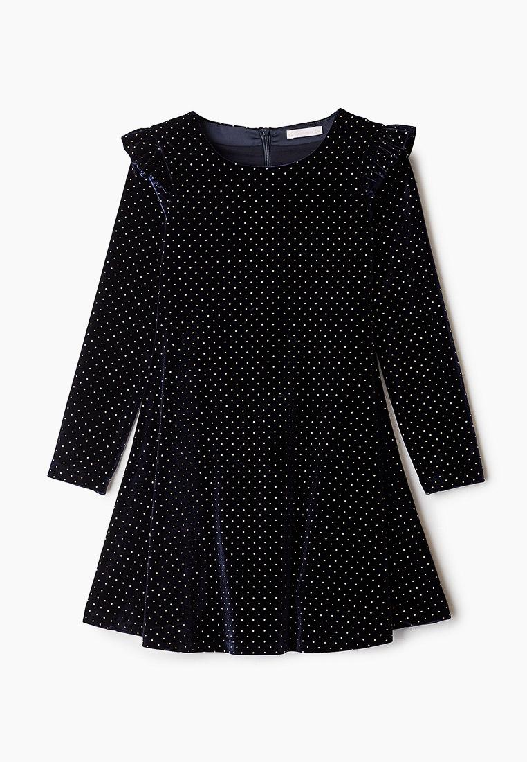 Повседневное платье Choupette 16.89
