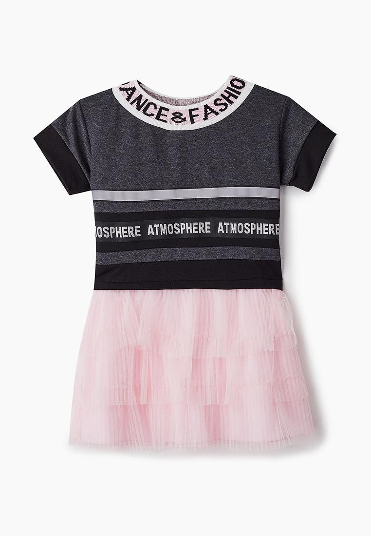 Повседневное платье Choupette 28.89: изображение 1