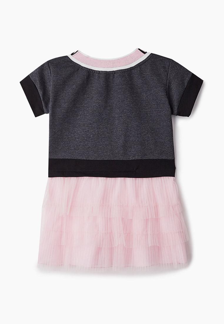 Повседневное платье Choupette 28.89: изображение 2