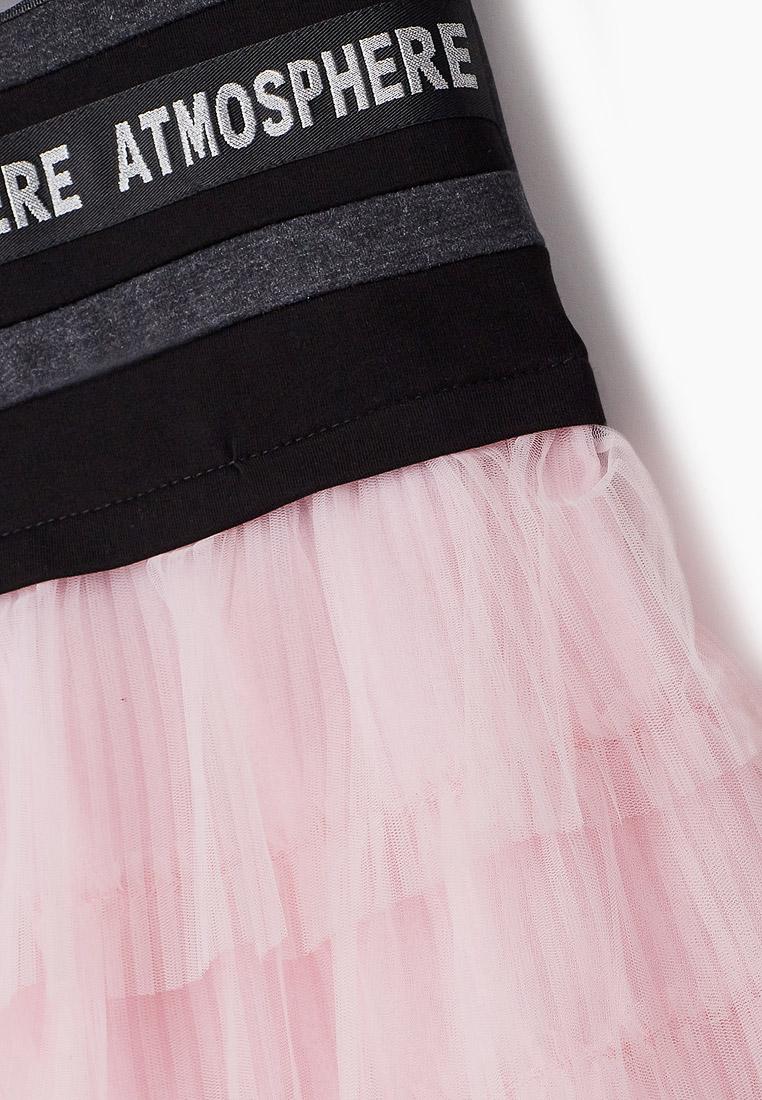 Повседневное платье Choupette 28.89: изображение 3