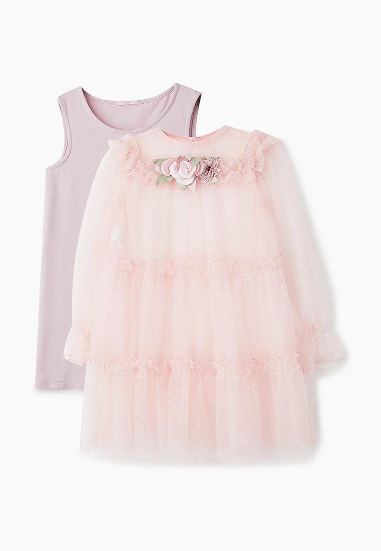 Нарядное платье Choupette 48.89