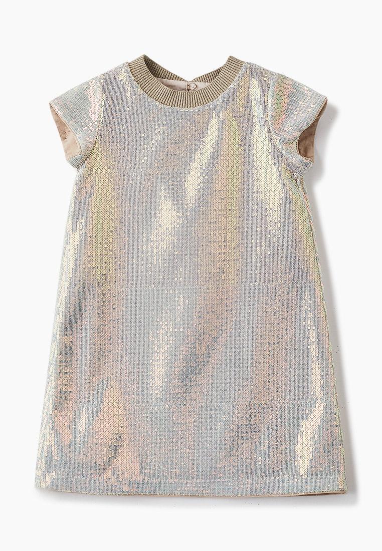 Нарядное платье Choupette 1084.43