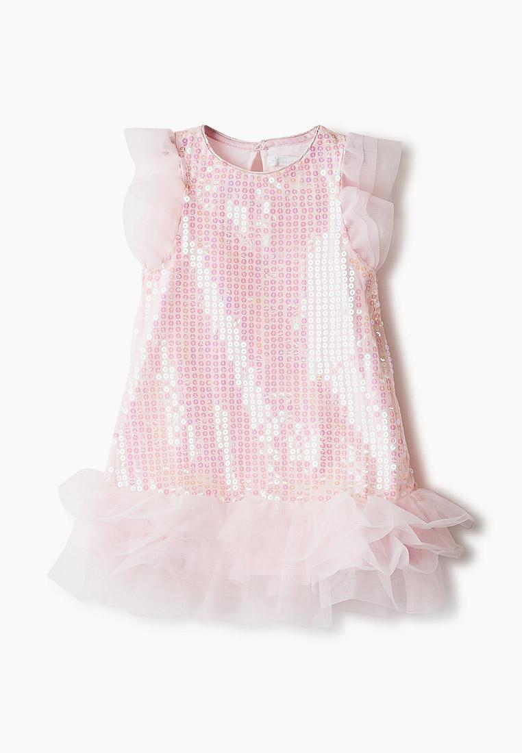 Нарядное платье Choupette 49.1
