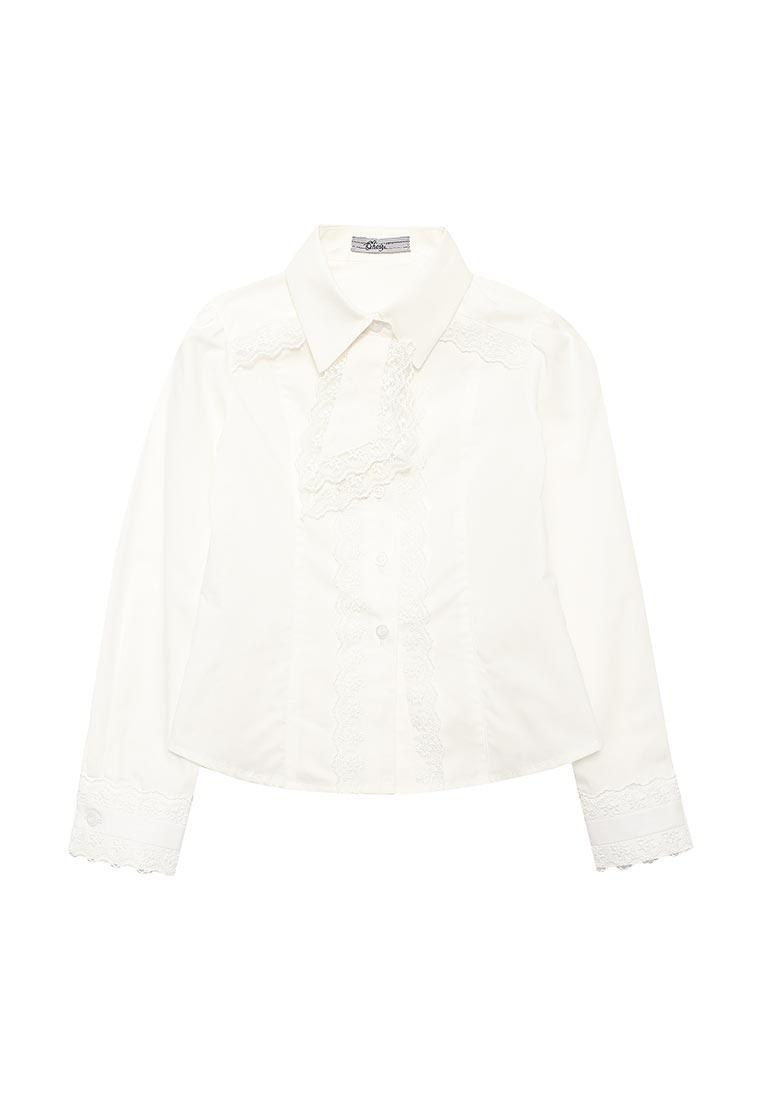 Рубашка Choupette 36.31