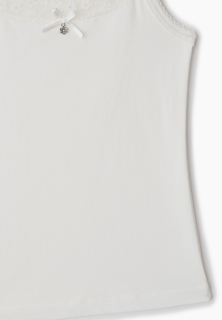 Комплект Choupette 9.4: изображение 3