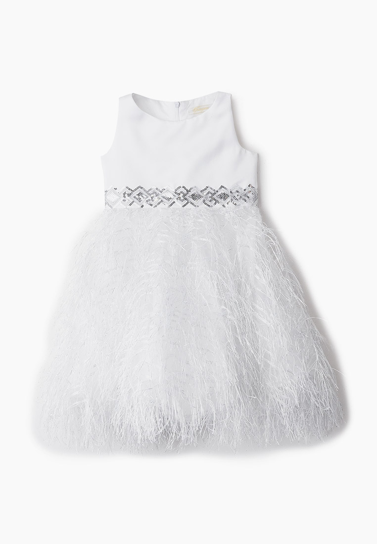 Нарядное платье Choupette 1104.43