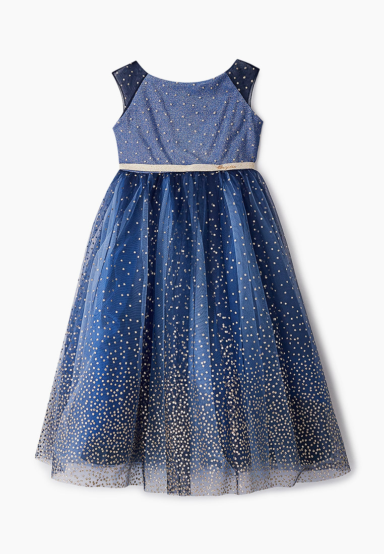 Нарядное платье Choupette 1109.43