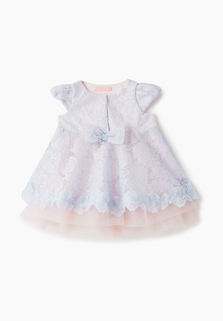 Нарядное платье Choupette 60.81