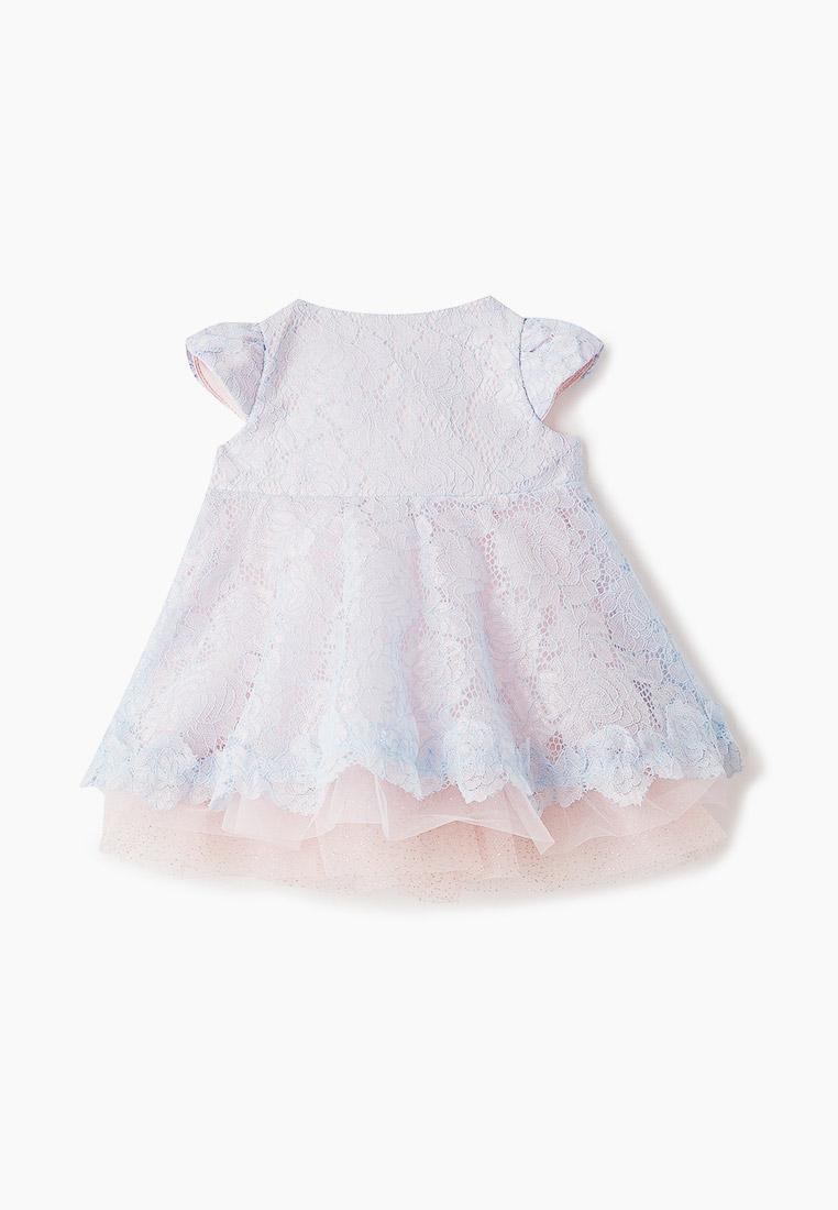 Нарядное платье Choupette 60.81: изображение 2
