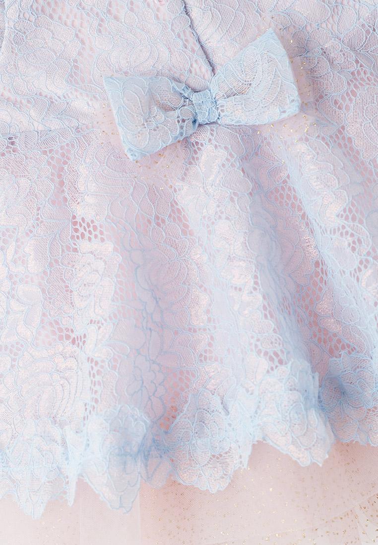 Нарядное платье Choupette 60.81: изображение 3