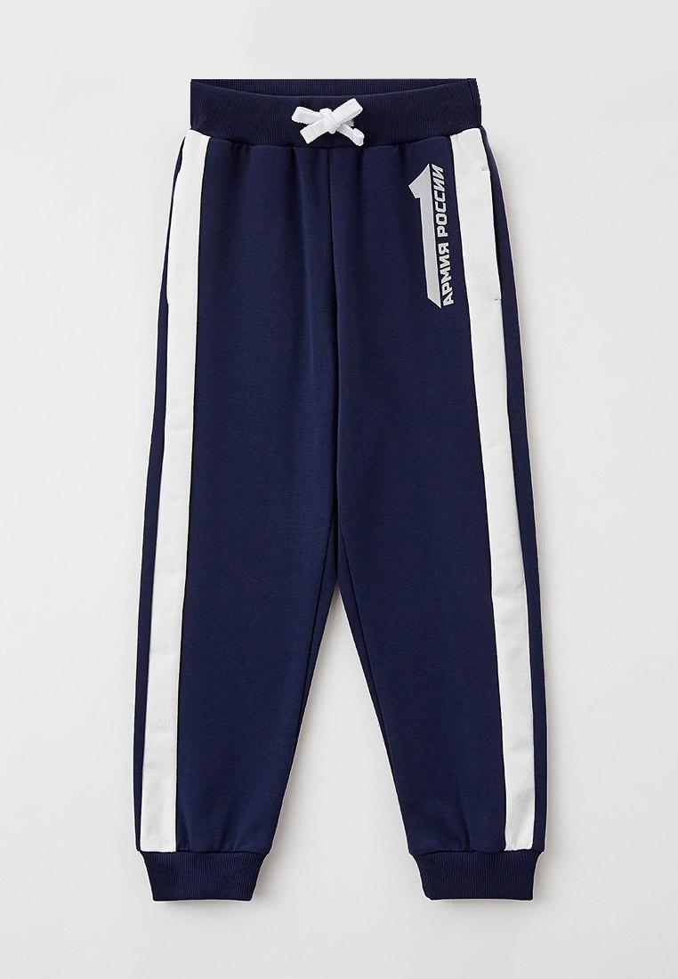 Спортивные брюки Choupette 124.8