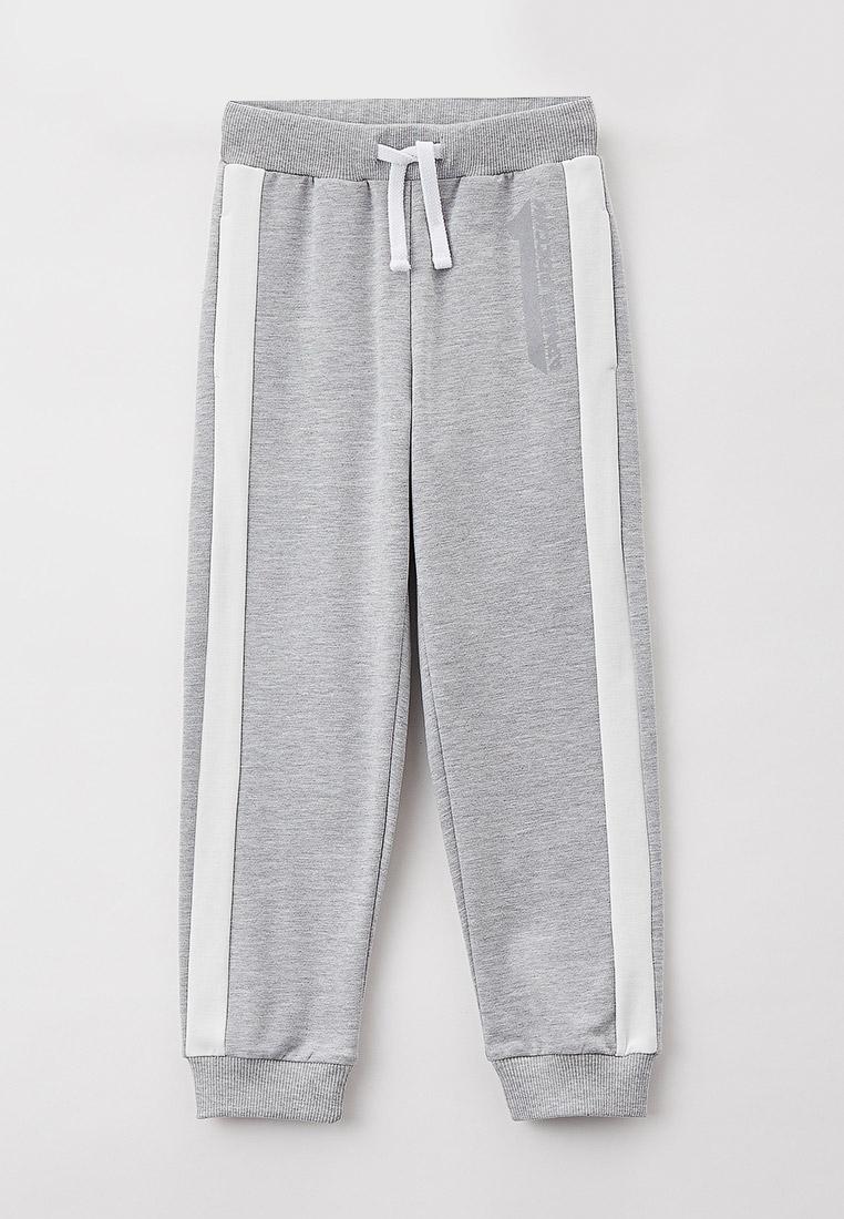 Спортивные брюки Choupette 125.8