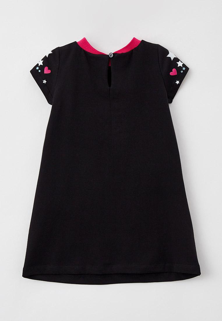 Повседневное платье Choupette 18.92: изображение 2