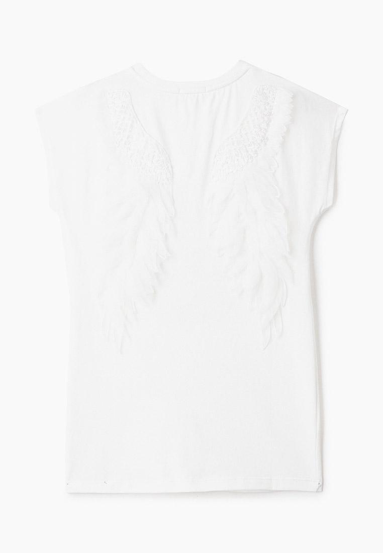 Повседневное платье Choupette 78.92: изображение 2