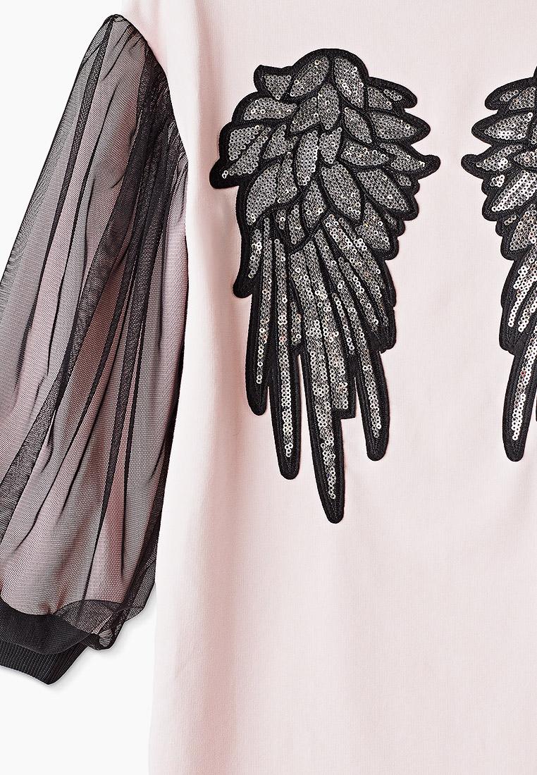 Повседневное платье Choupette 35.92: изображение 3