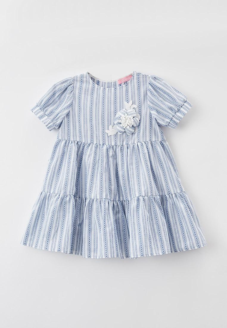 Повседневное платье Choupette 34.94: изображение 1