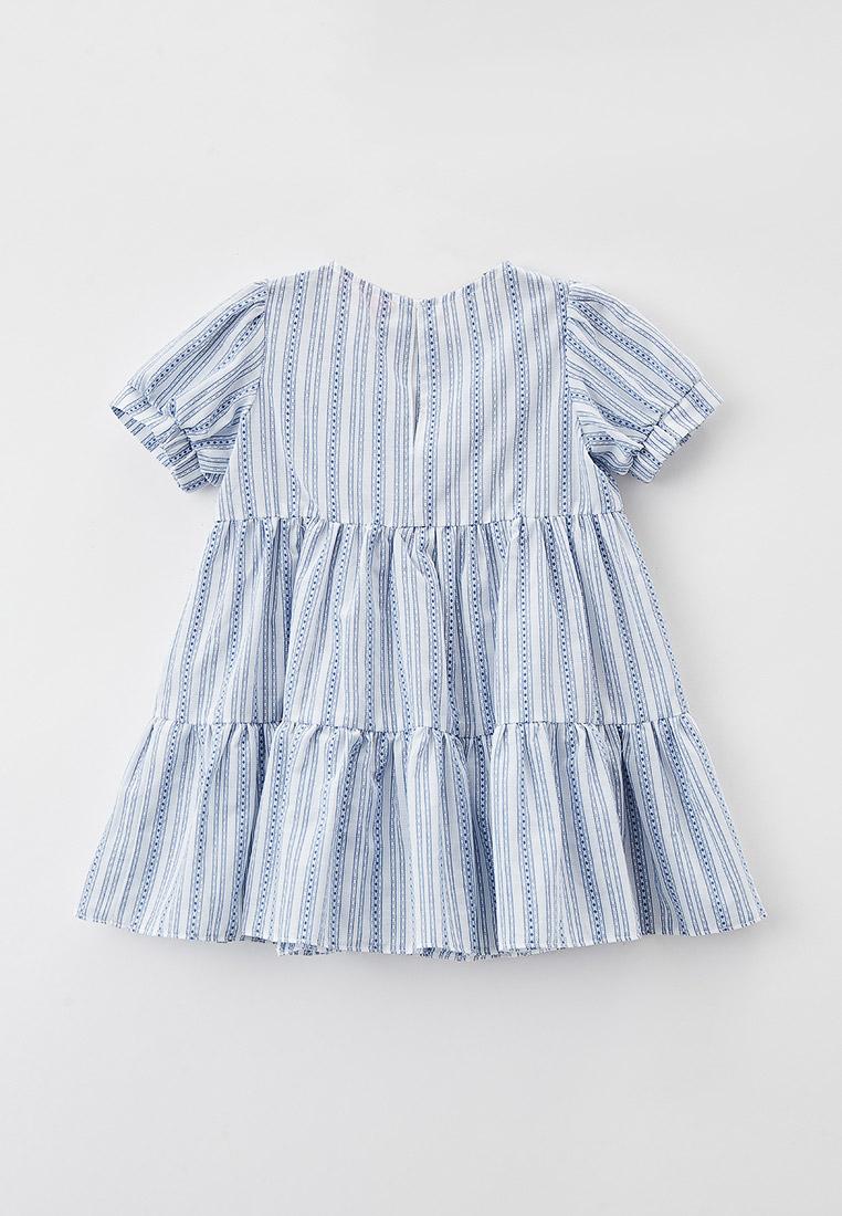 Повседневное платье Choupette 34.94: изображение 2