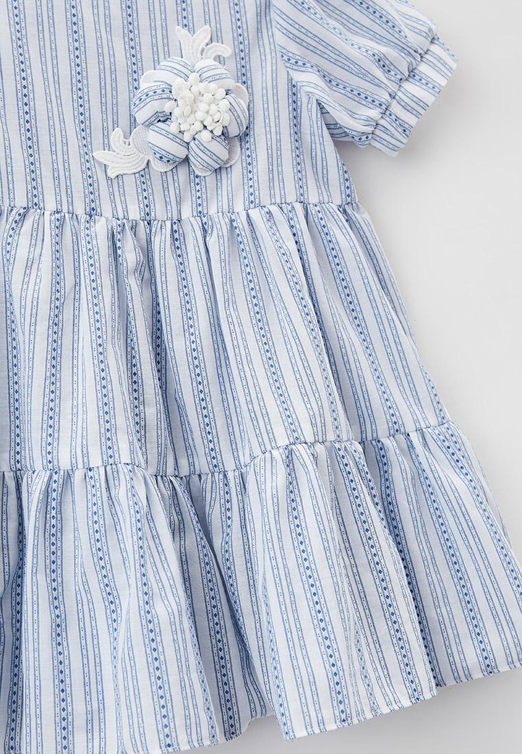 Повседневное платье Choupette 34.94: изображение 3
