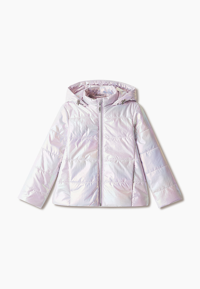 Куртка Choupette 624.1.20