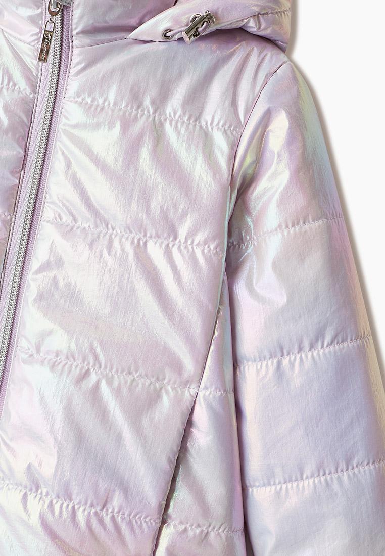 Куртка Choupette 624.1.20: изображение 3