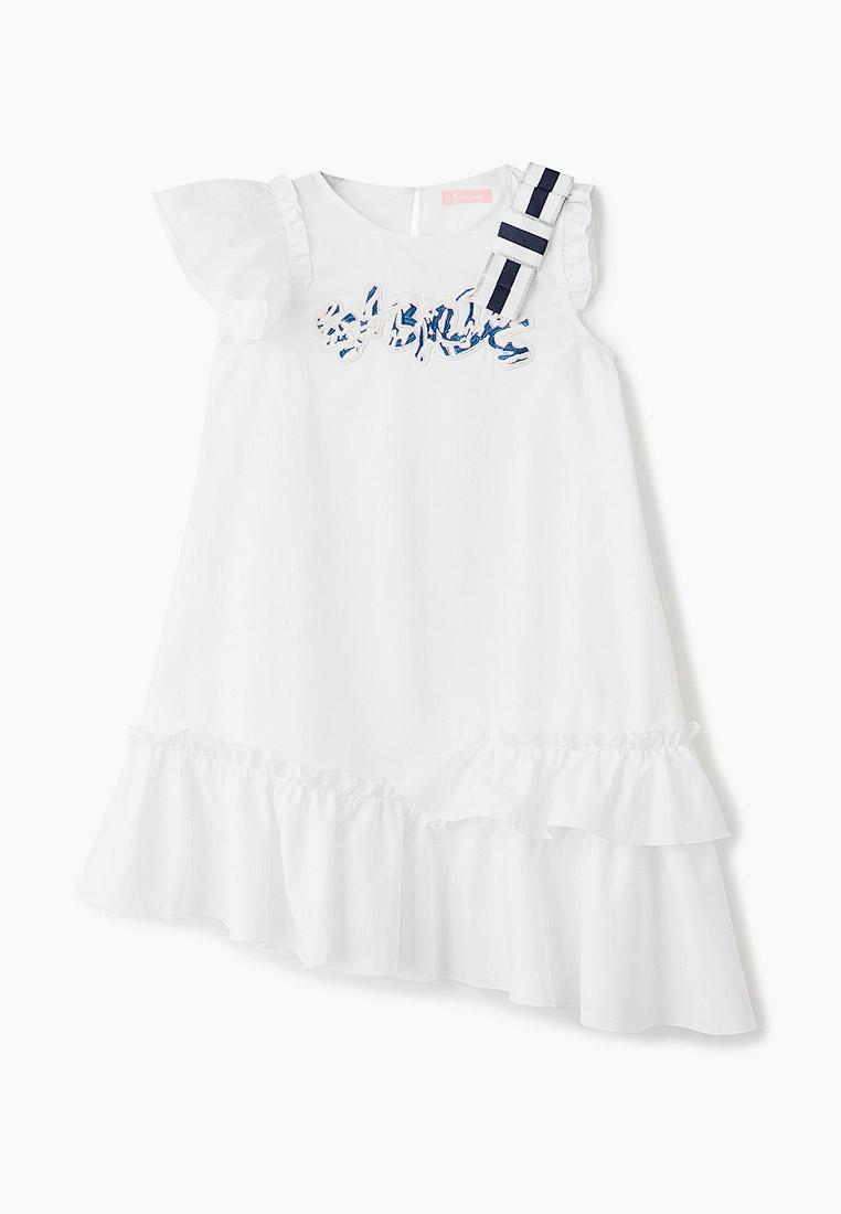 Повседневное платье Choupette 10.94: изображение 1