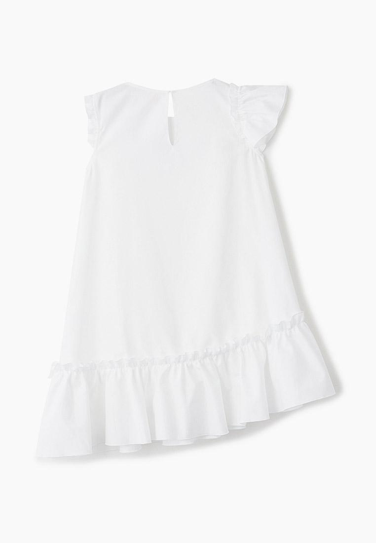 Повседневное платье Choupette 10.94: изображение 2