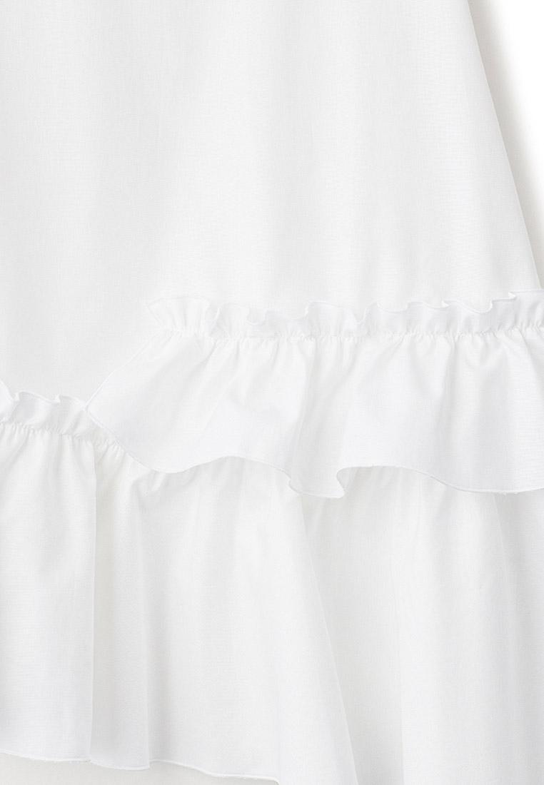Повседневное платье Choupette 10.94: изображение 3