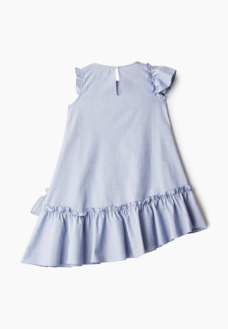 Повседневное платье Choupette 83.94: изображение 2