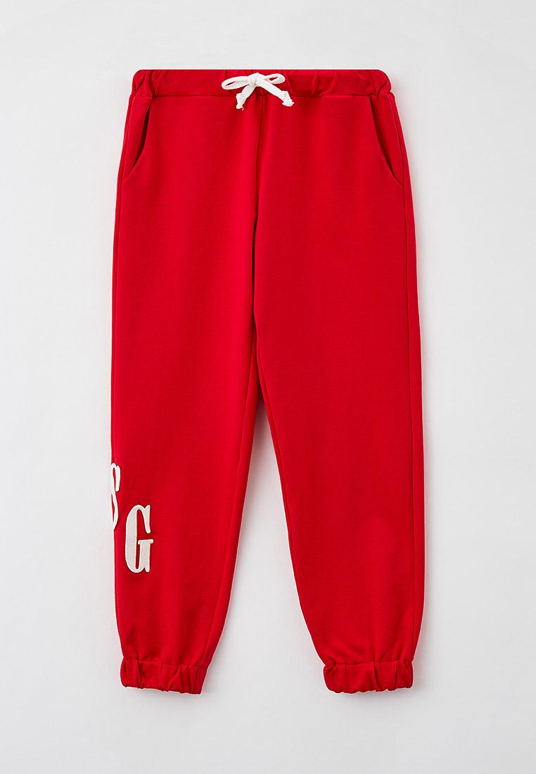 Спортивные брюки Choupette 17.94: изображение 1