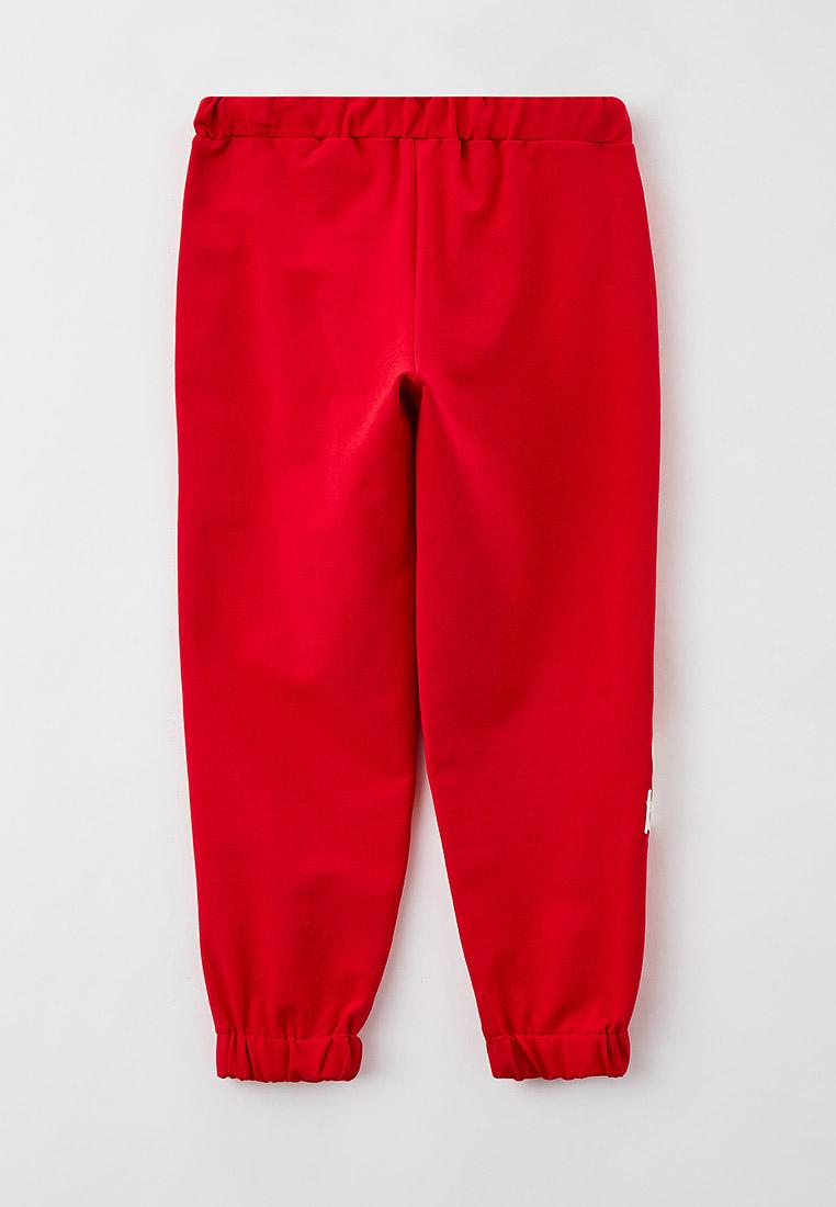 Спортивные брюки Choupette 17.94: изображение 2