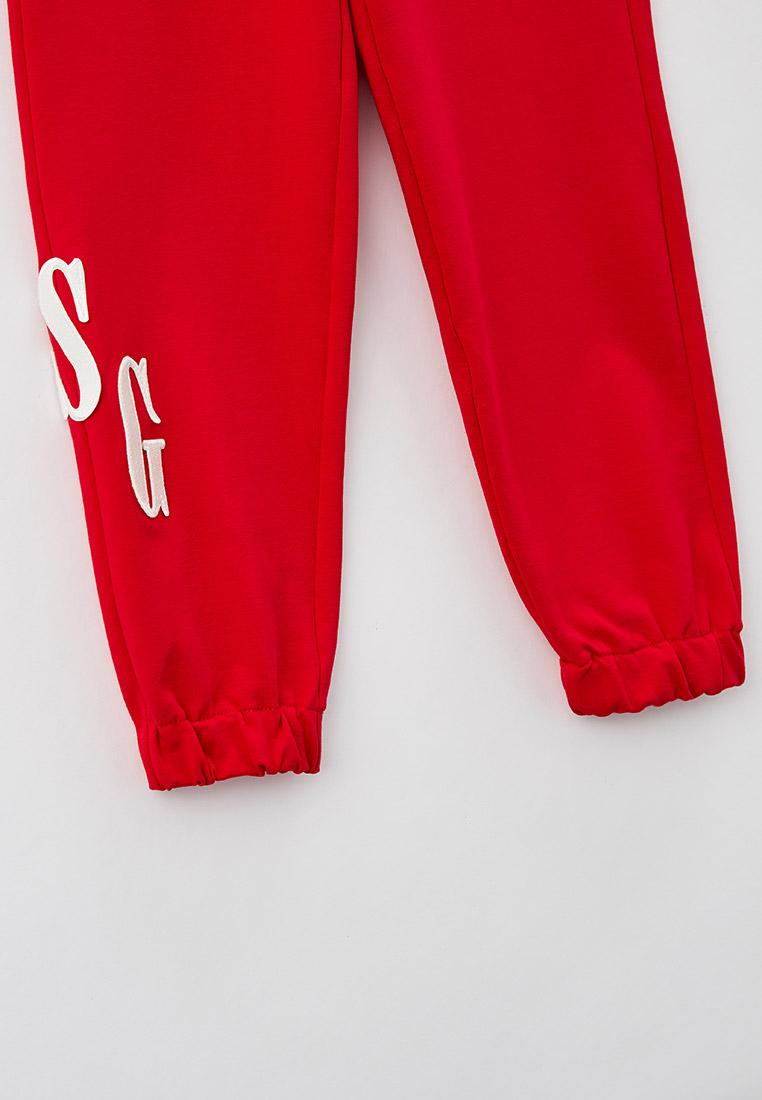 Спортивные брюки Choupette 17.94: изображение 3
