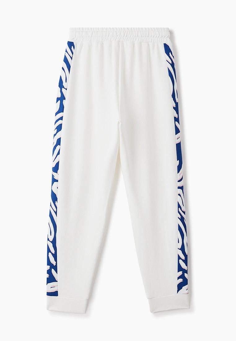 Спортивные брюки Choupette 18.94: изображение 2