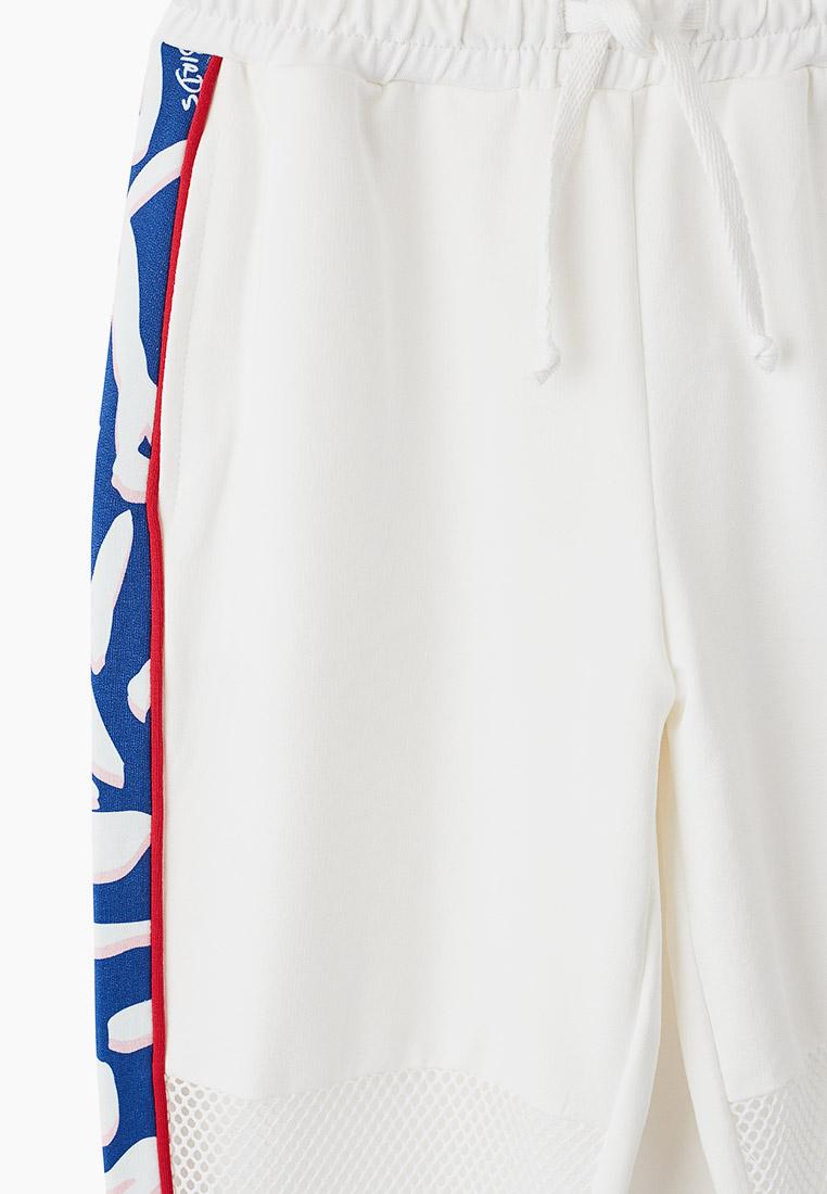 Спортивные брюки Choupette 18.94: изображение 3