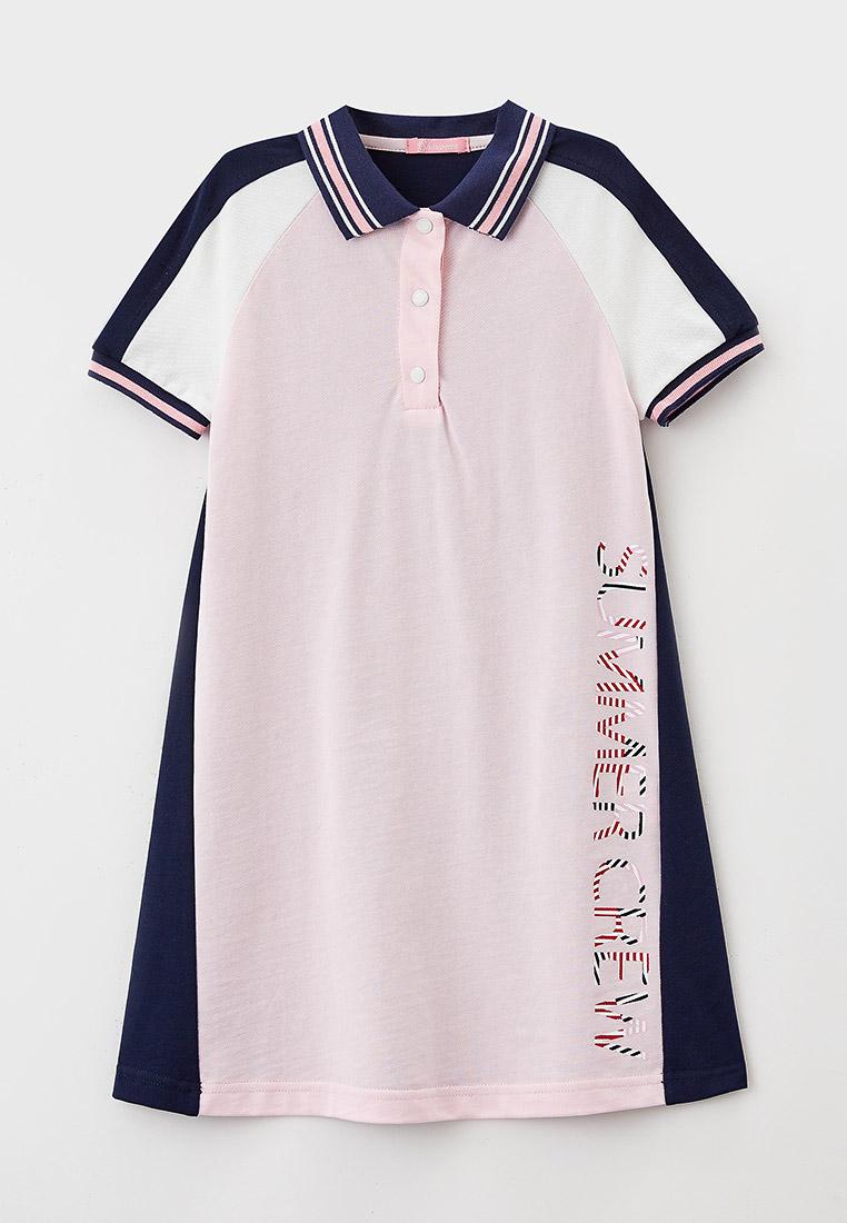 Повседневное платье Choupette 29.94: изображение 1