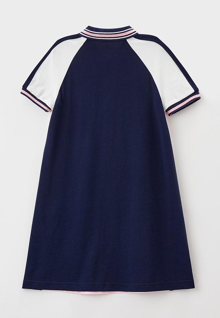 Повседневное платье Choupette 29.94: изображение 2