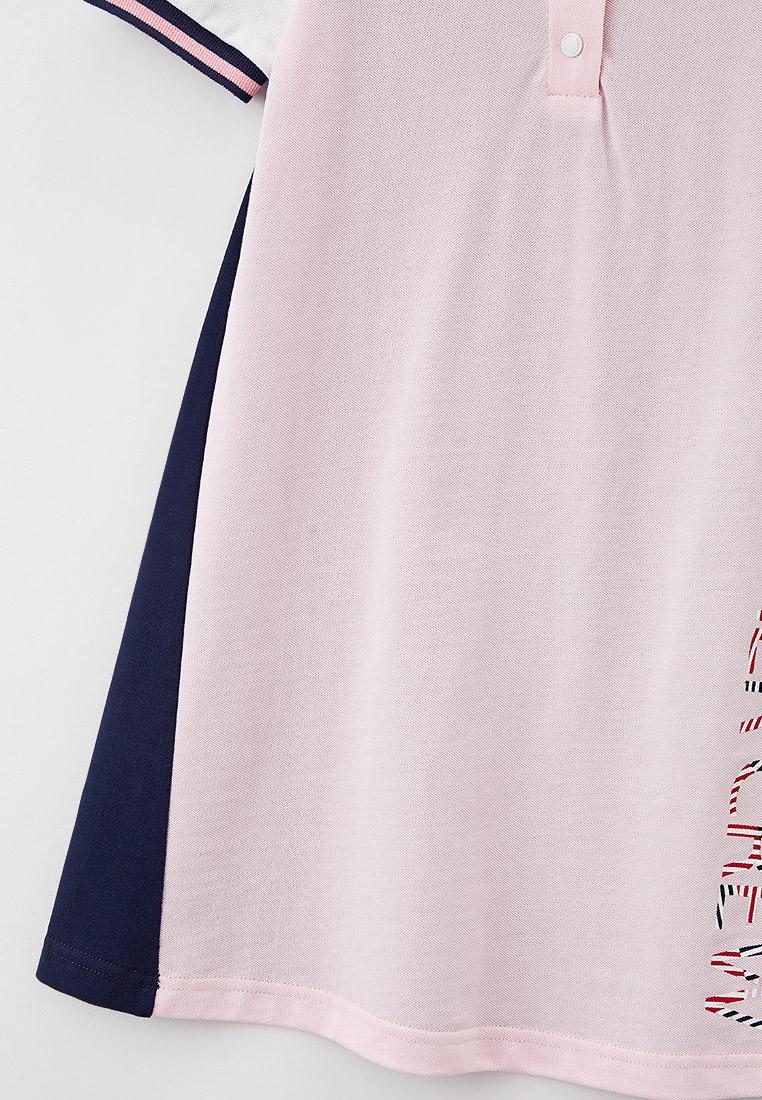 Повседневное платье Choupette 29.94: изображение 3