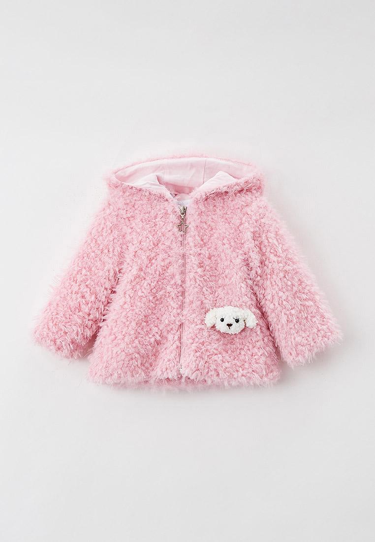 Куртка Choupette 47.92