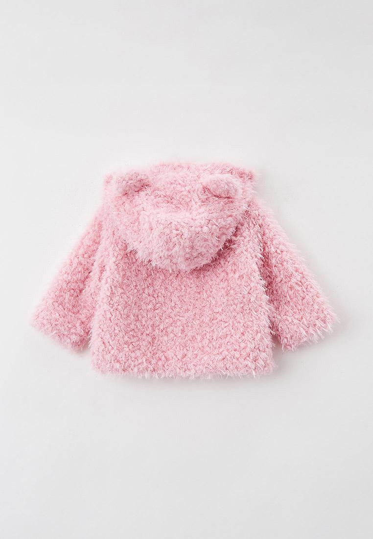 Куртка Choupette 47.92: изображение 2