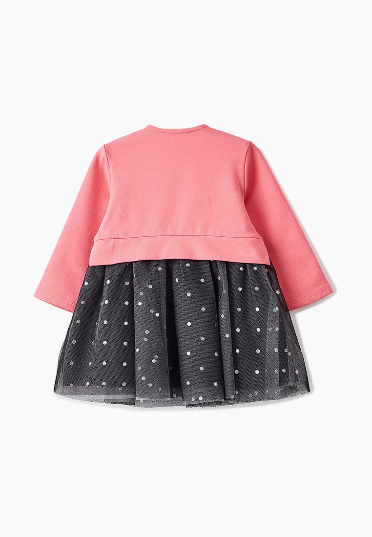 Нарядное платье Choupette 52.92: изображение 2