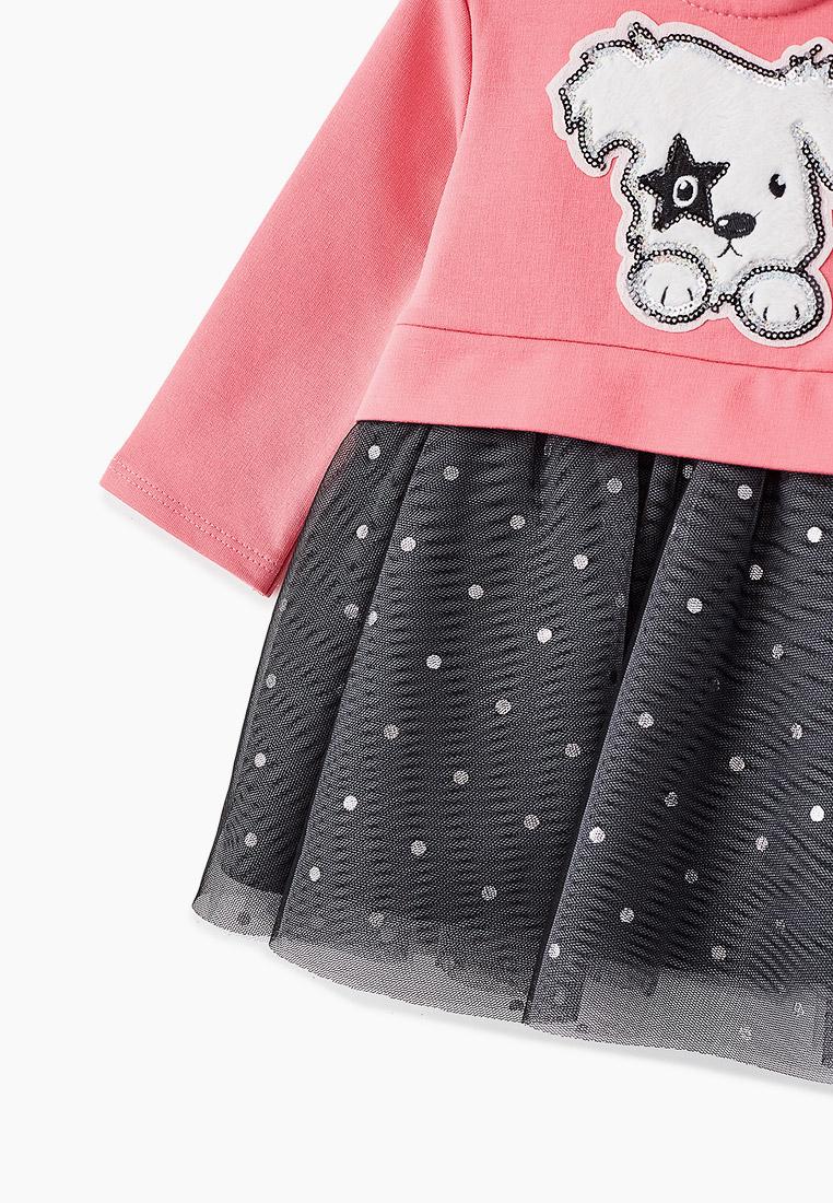 Нарядное платье Choupette 52.92: изображение 3