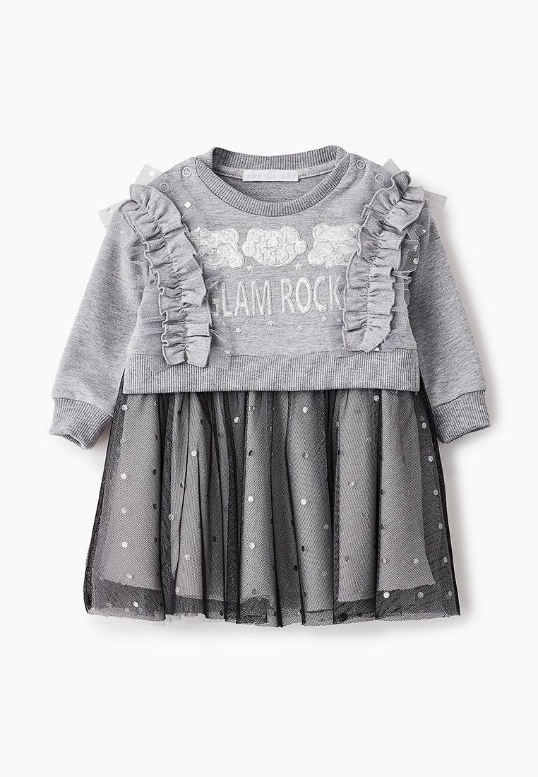 Повседневное платье Choupette 54.92: изображение 1