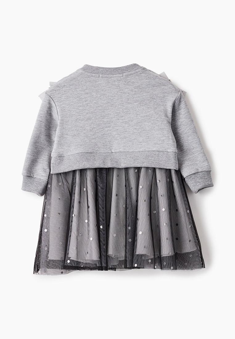 Повседневное платье Choupette 54.92: изображение 2