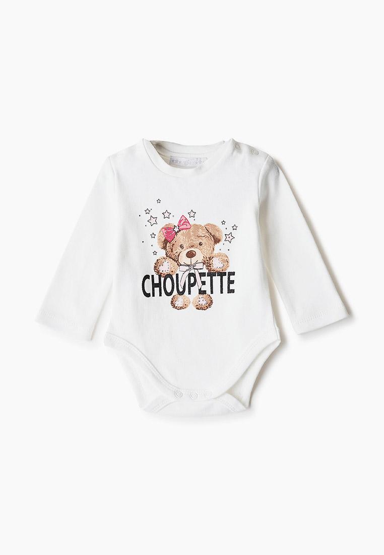 Боди Choupette 59.92: изображение 1