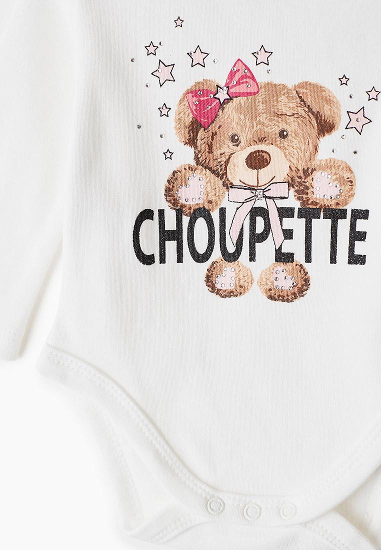 Боди Choupette 59.92: изображение 3