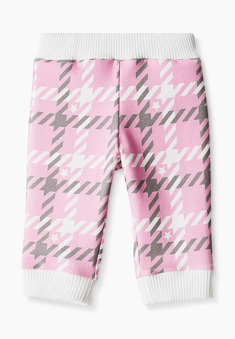 Спортивные брюки Choupette 61.92: изображение 1